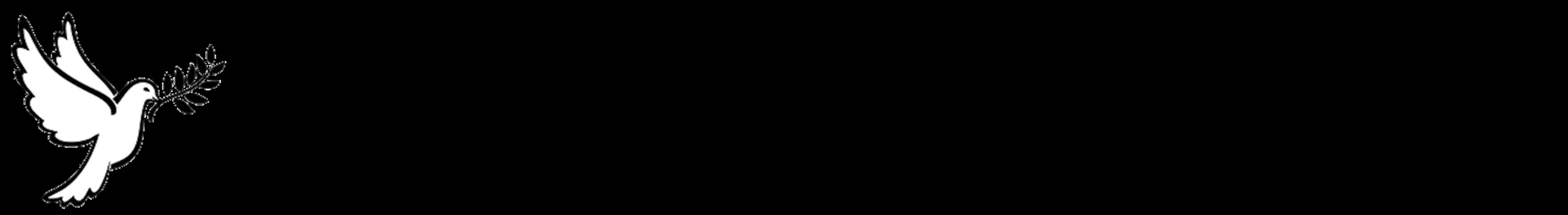 Association La Colombe